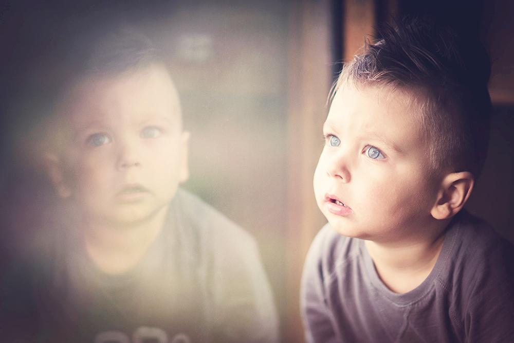 Ilse Vos Kinderfotografie Zeeland
