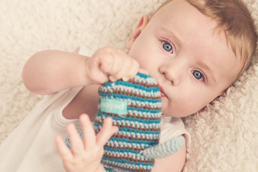 Newborn fotografie Zeeland