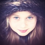 Kinderfotografie Zeeland