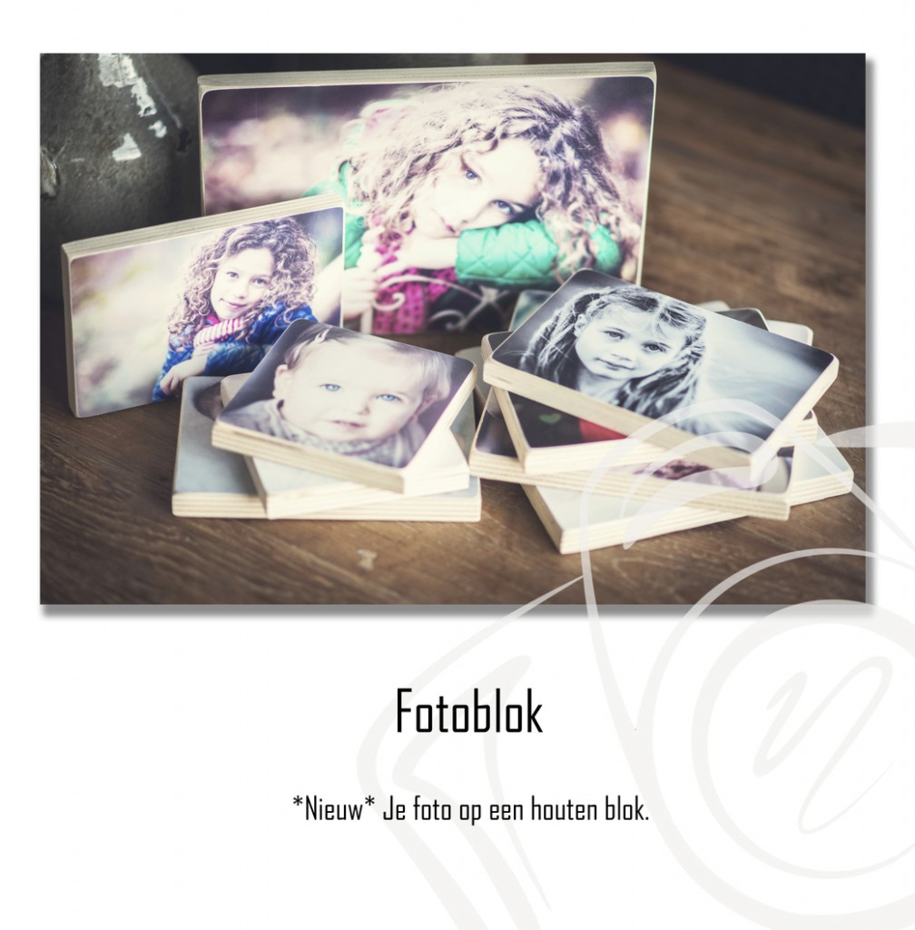 fotoblok